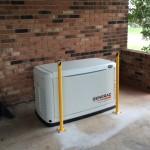 Generac-generator-installation-001