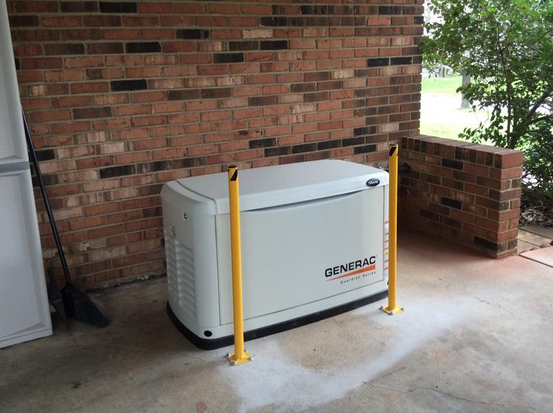 generac generator installation. Generac-generator-installation-001 Generac Generator Installation T