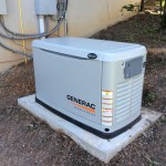 Generac-generator-installation-002