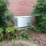 Generac-generator-installation-003