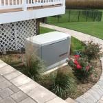Generac-generator-installation-004