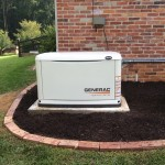 Generac-generator-installation-005